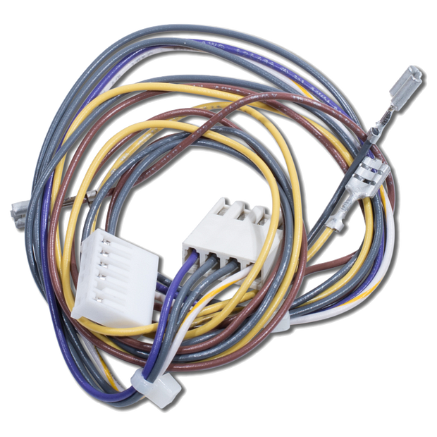 "[""041C5587- Wire Harness Kit, Low Voltage, 3/4HP""]"