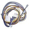 041C5587- Wire Harness Kit, Low Voltage, 3/4HP