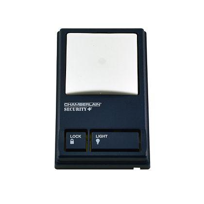 041A5273-14, Chamberlain-Seguridad-Pared-Control