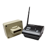 CWA2000 CWA2000C Wireless Motion Alert HERO