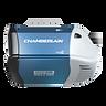 B353 Chamberlain Belt Drive Opener