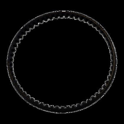 020C0014- Drive Belt