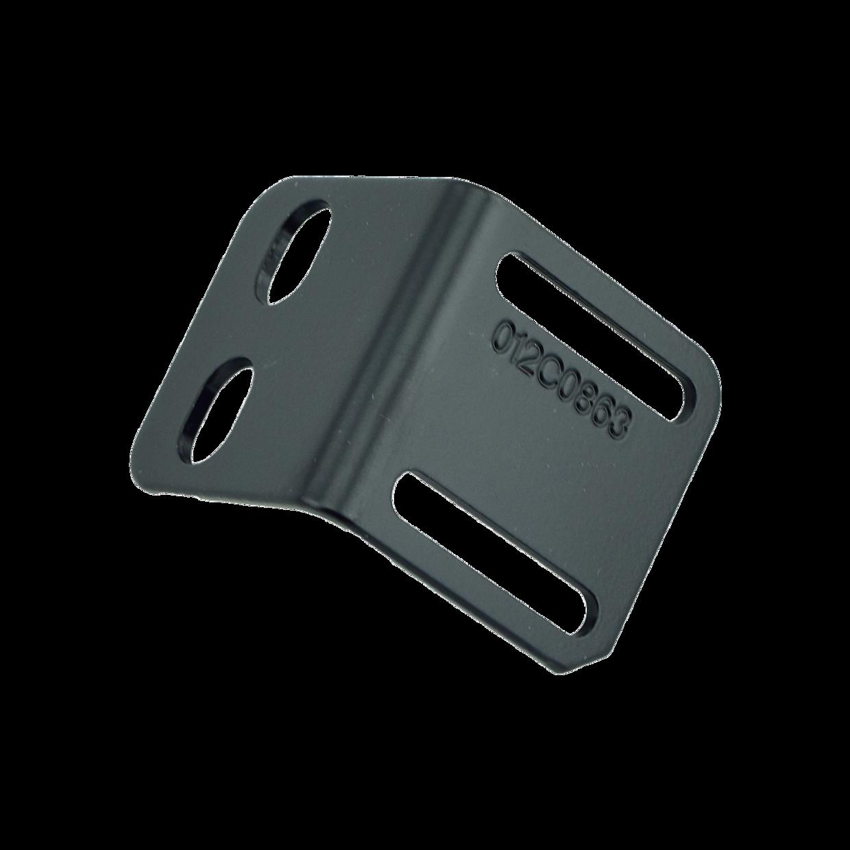 041B6228 Mounting Bracket Kit, RJO