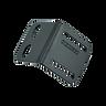 041B6228 Kit para soporte de montaje, RJO