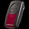 LiftMaster 380UT Remote Control