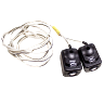 041-0136 Safety Sensor Kit