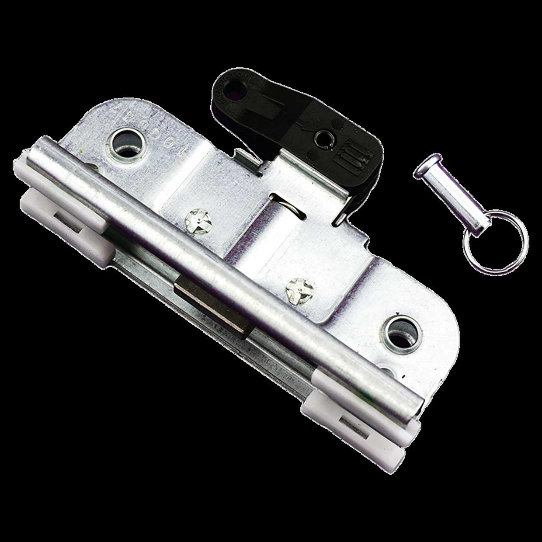 """[""""041A6262  Trolley Kit""""]"""
