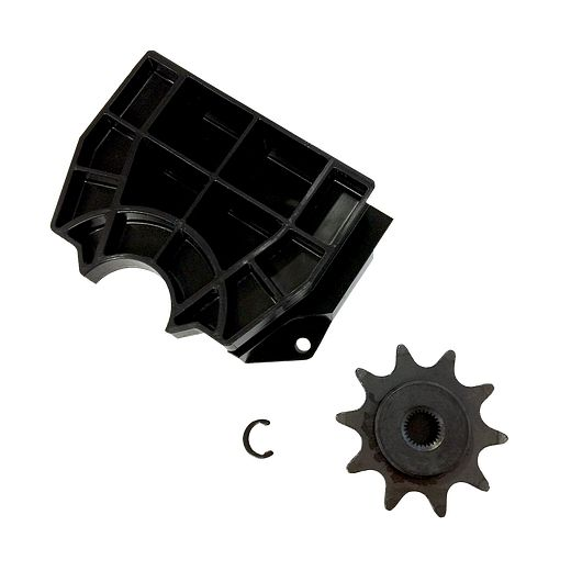 Kit espaciador de cadena y catarina 041-0035