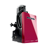 GH Gearhead Hoist Operator Logic 5.0 HERO