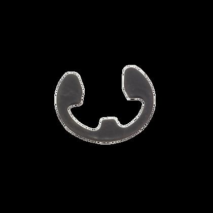 K158A0069  E-Ring