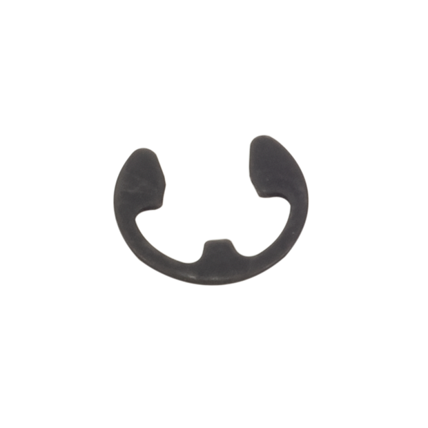 """[""""K158A0069  E-Ring""""]"""