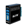 AELD Elite Plug-in Loop Detector HERO