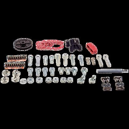 041A8068- Hardware Kit