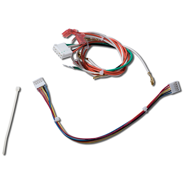 041D8255 Wire Harness