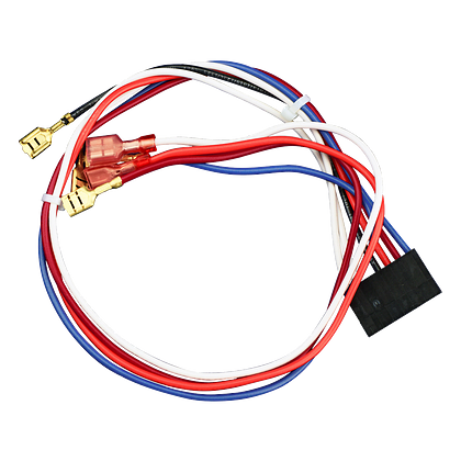 041C5416- Wire Harness Kit, High Voltage