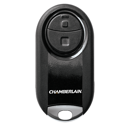 MC100C-P2 Universal Mini Garage Door Remote