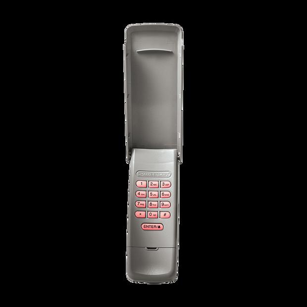 G940EV-P2 G940EVC-P2 Wireless Keypad HERO