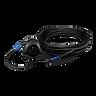 Trailer Presence Sensor for LiftMaster DDO8900W