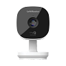 MYQ-SGC1WLM LiftMaster Smart Camera