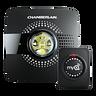 MYQ-G0301-D MyQ Smart Garage Hub HERO