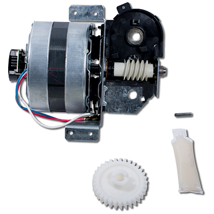 041C4842-2- Motor and Bracket Kit (1)