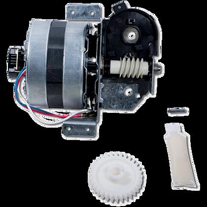 041C4842-2, kit de motor y soporte (1)