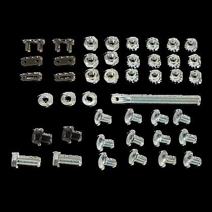 041A2848, kit de piezas