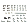 041A2848- Hardware Kit