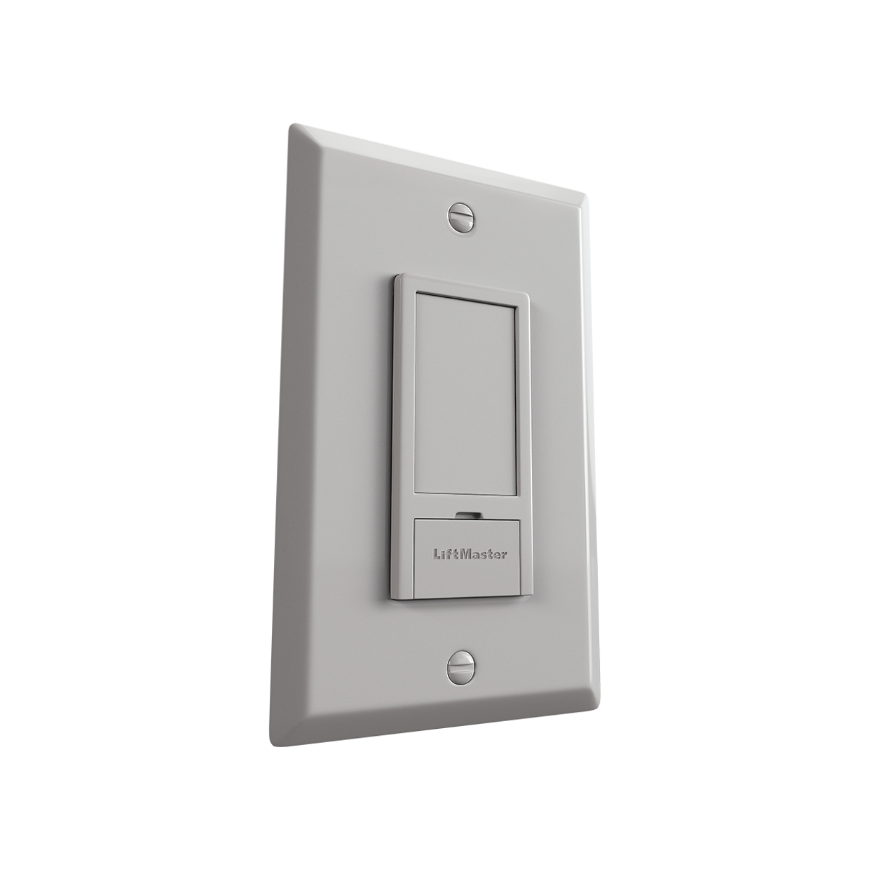823LM - Remote Light Switch