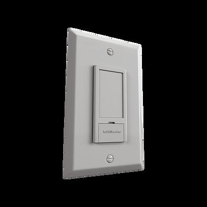 823LM, interruptor de luz remoto DERECHA
