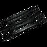 041A5665 Rail Kit, 7'