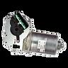 041D0605-5- Motor Kit, DC