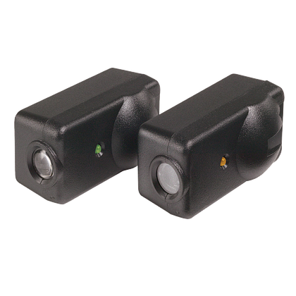 G801CB-P G801C-P Replacement Safety Sensors LEFT