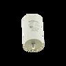 K030B0415 Condensador, 12,5uF, 450V