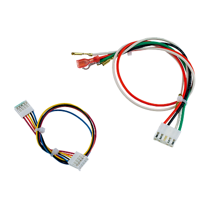 041D9069-wire-harness-hero