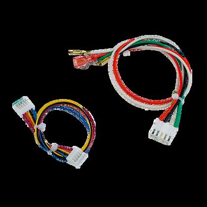 041D9069, arnés-de-cables-imagen principal