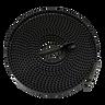 041A5250 Belt Kit, 7'