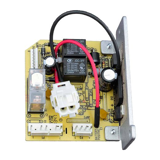 041A5351-6 Power Supply