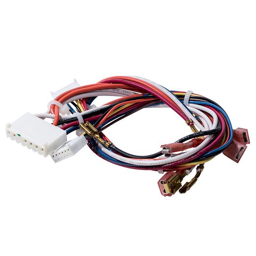 041A7790 Wire Harness Dual Light