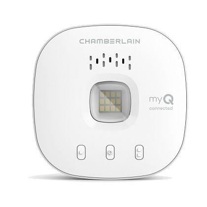 Chamberlain MYQ-G0401
