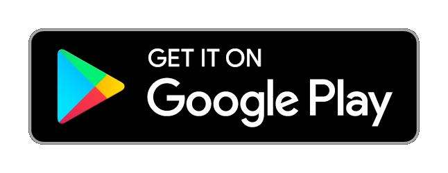 Googleplay32.png