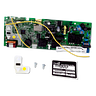 050DCTWF Receiver Logic Board, DC, WiFi, Non Lock