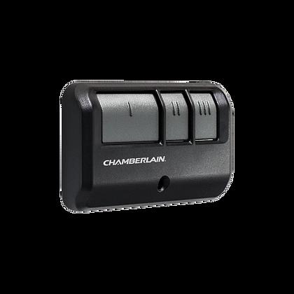 G953EVC-P2 Télécommande pour portes de garage