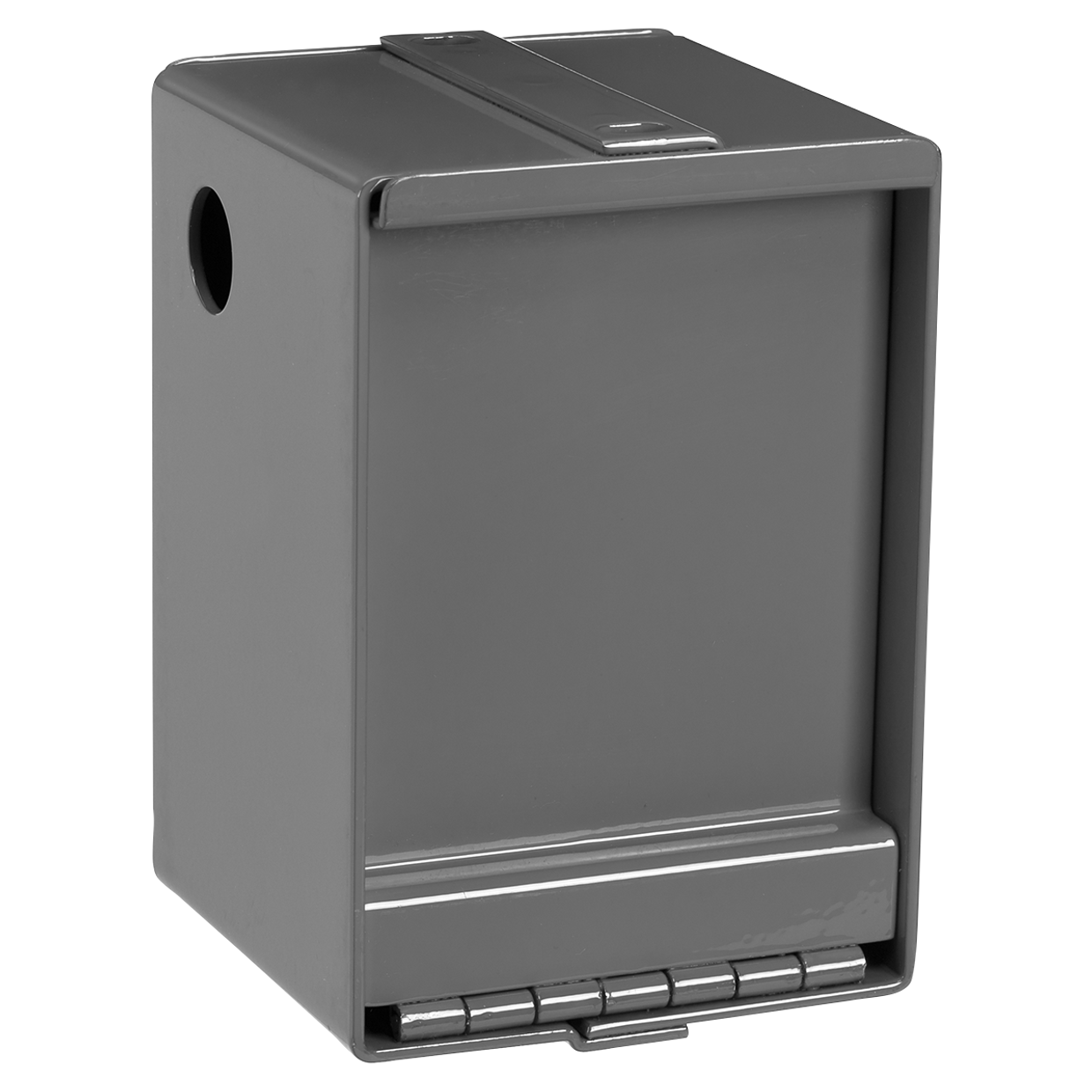 ACP17 Fire Access Box with Cable Release HERO