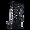 Bobina de calefactor LiftMaster para operador de CSW