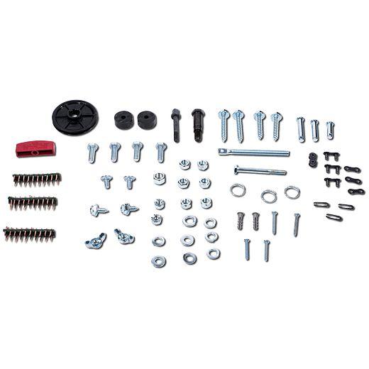 041A7920, kit de piezas