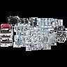 041A7920- Trousse de matériel
