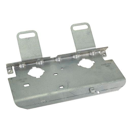 041D0630-2- Light Socket Kit