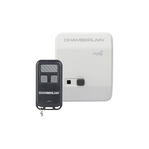 PILCEVC-P1 MyQ Remote Lamp Control