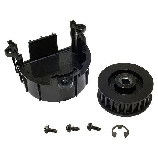 041C0076- Belt Sprocket Cover Kit